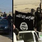کراچی:اورنگی ٹاؤن سے داعش کیلئے سرگرم دہشتگرد گرفتار
