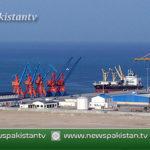 چین پاکستان کے ساتھ سی پیک منصوبے کو آگے بڑھانے میں گہری  دلچسپی رکھتا ہے،چینی وزارت خارجہ