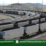پاور پراجیکٹ کا 22 ٹن کوئلہ چوری ہوگیا