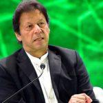 عوامی فلاح و بہبود کی خاطر نظام میں بہتری لانا چاہتے ہیں، وزیر اعظم