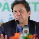 عوام کی زندگیوں میں واضح تبدیلی  لانا پی ٹی آئی حکومت کا منشور ہے ، وزیر اعظم عمران خان