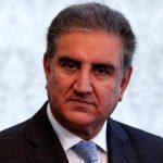 پاکستانی ٹیم کلبھوشن کیس میں 19 فروری کو شواہد پیش کرے گی، وزیر خارجہ