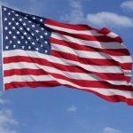 خطے میں ایران سب سے بڑاخطرہ،روکنے کے لیے اقدامات کریں گے،اسرائیل