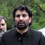 وزیر اعظم بلوچستان میں میگا ترقیاتی منصوبوں کا افتتاح بلوچستان کی عوام کے ساتھ گہری وابستگی کا واضح ثبوت ہے، قاسم خان سوری