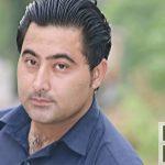 مشال قتل کیس میں 2 ملزمان کو عمر قید کی سزا، 2 بری