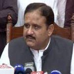 وزیراعلیٰ پنجاب کا کوٹ عبدالمالک میں پتنگ بازی کے واقعات کا نوٹس،ایس ایچ او تھانہ فیکٹری ایریا معطل