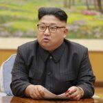 شمالی کوریا پر اقتصادی پابندیاں، کم جونگ کی مخالفین کو دھمکی
