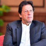 وزیراعظم کا پاکستانی قیدی رہا کرنے پر یو اے ای کے ولی عہد کا شکریہ